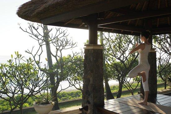 spa village resort tembok bali reviews