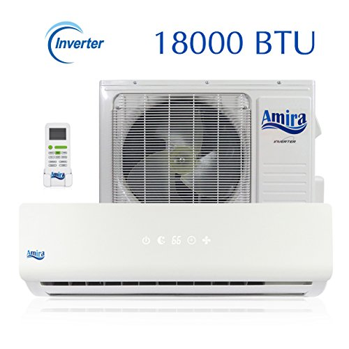 inverter split system air conditioner reviews