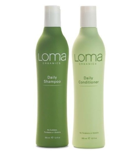 loma leave in conditioner reviews