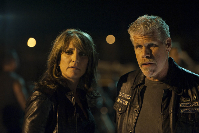 sons of anarchy episode reviews