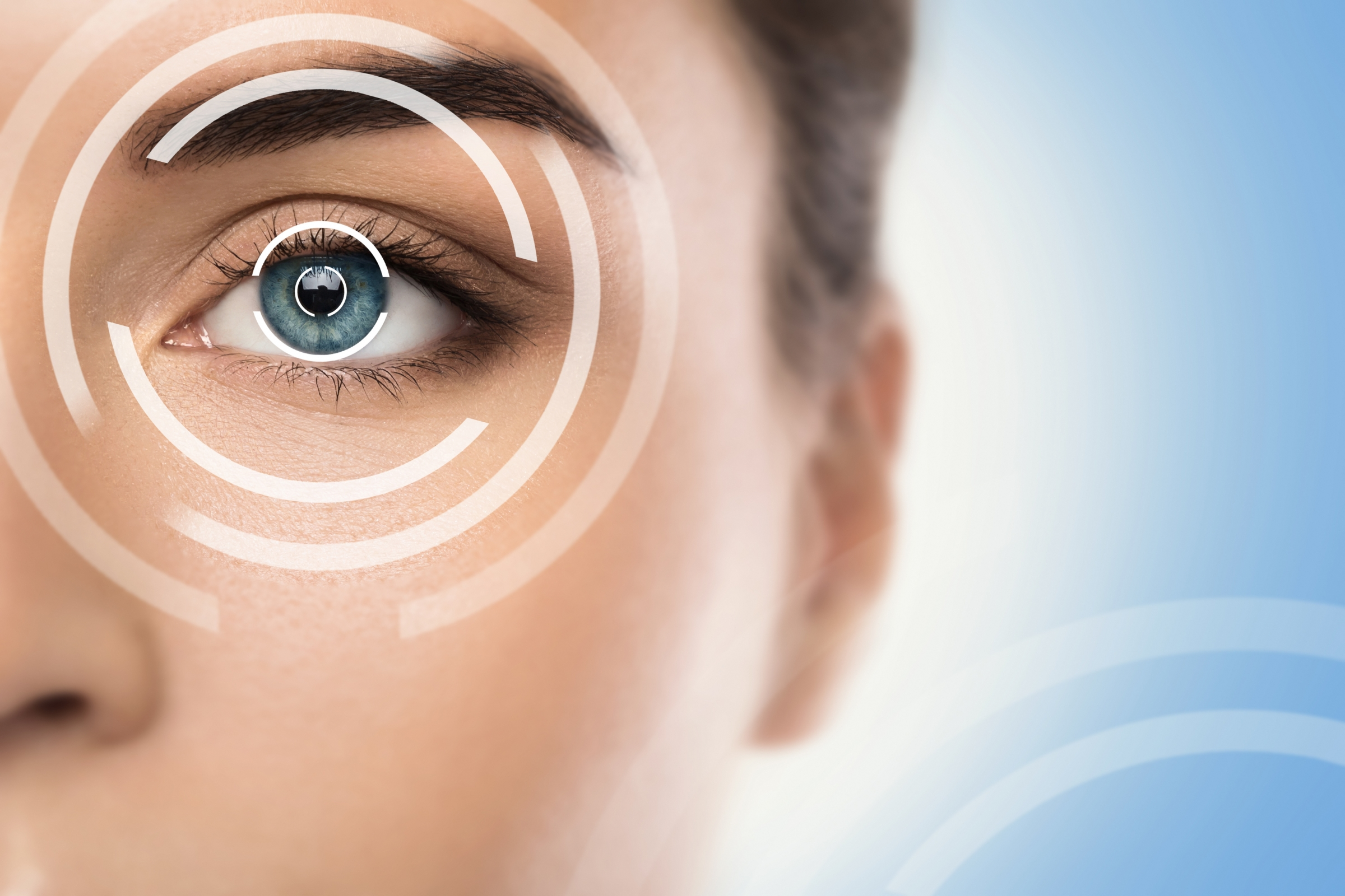 lasik vision centers of cleveland reviews