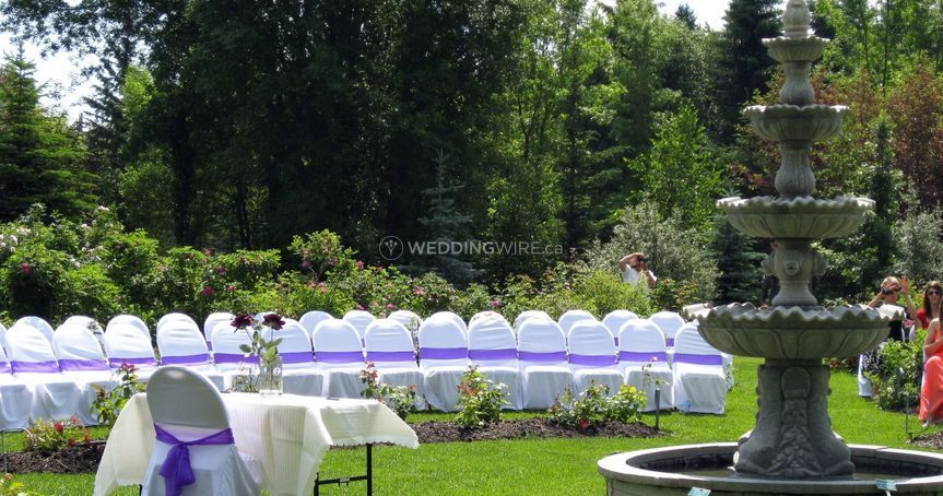 the park albert park wedding reviews
