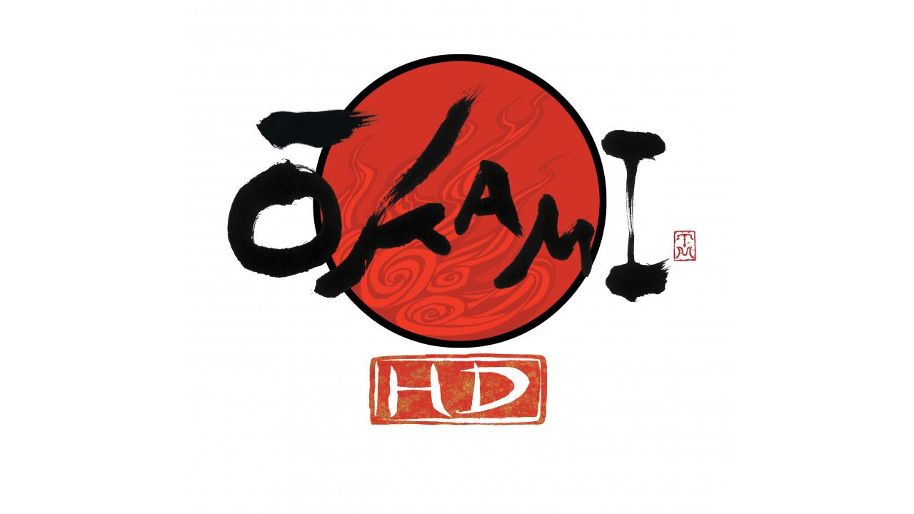 okami hd xbox one review