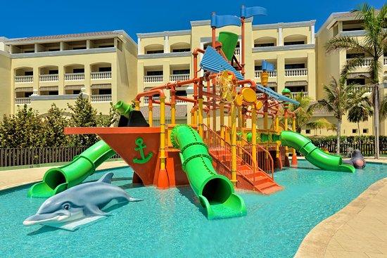 iberostar rose hall suites montego bay jamaica reviews