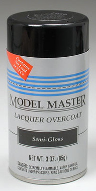 testors one coat lacquer review