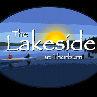the lakeside at thorburn reviews