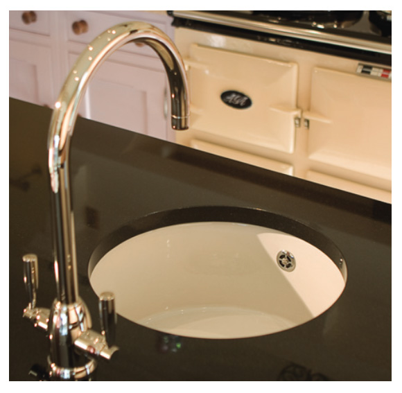taps and sinks online reviews