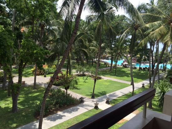 ramada bintang bali hotel reviews