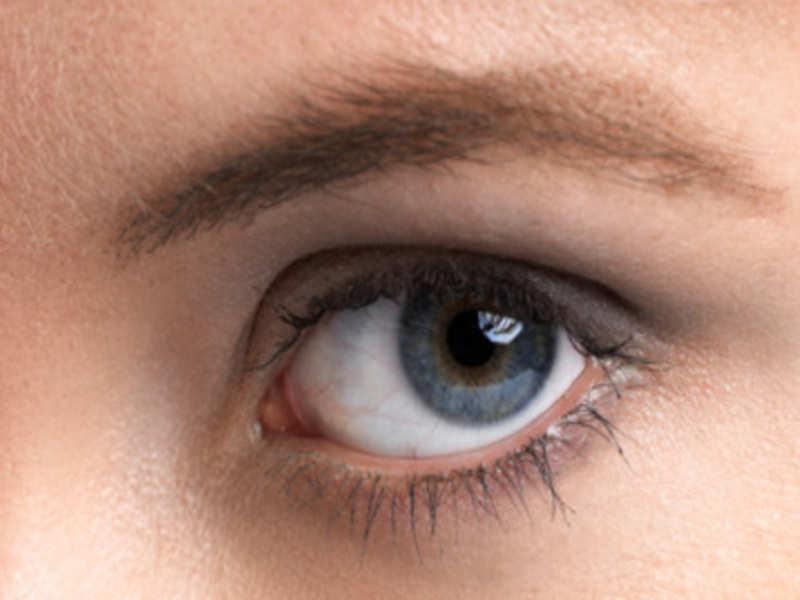 laser eye surgery reviews india