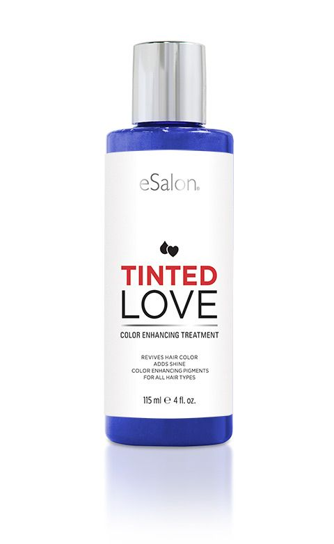 tinted love red neutralizer review