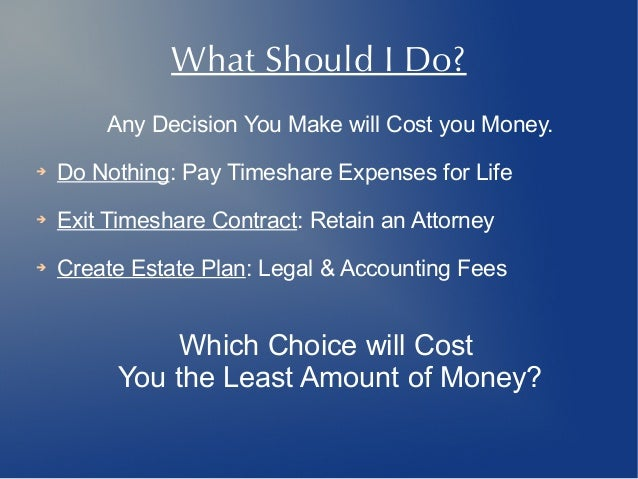 timeshare exit team reviews cost