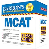kaplan vs princeton review mcat books 2015