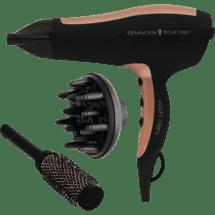 remington 2400w hair dryer review