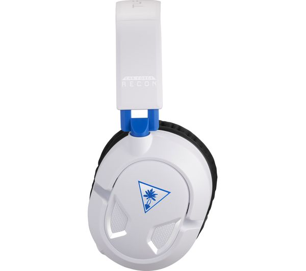 turtle beach ear force recon 50p review