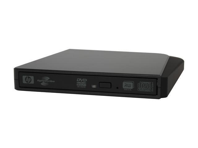 lightscribe external dvd burner reviews