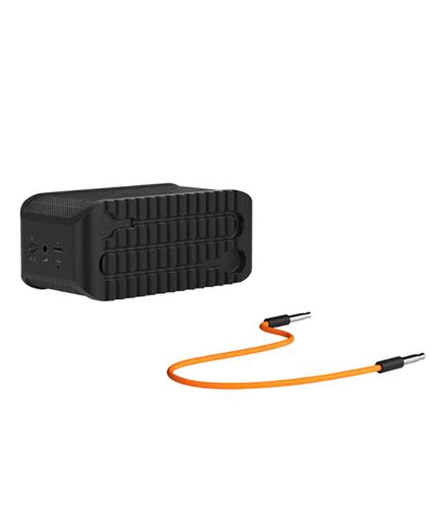 jabra solemate mini bluetooth speaker review