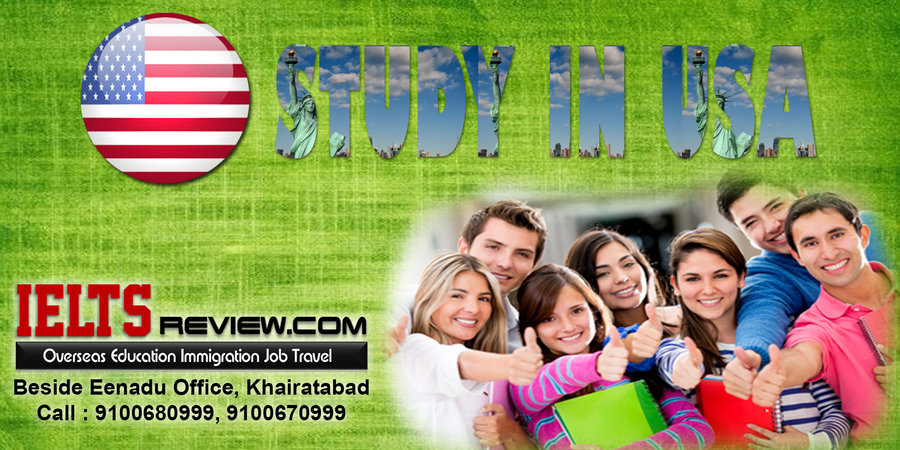 princeton review ielts coaching hyderabad