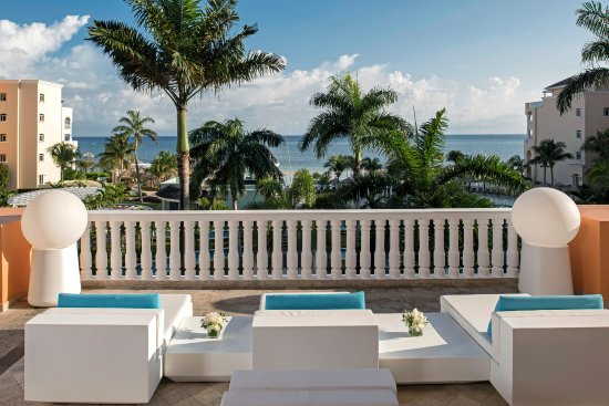 iberostar rose hall suites montego bay jamaica reviews