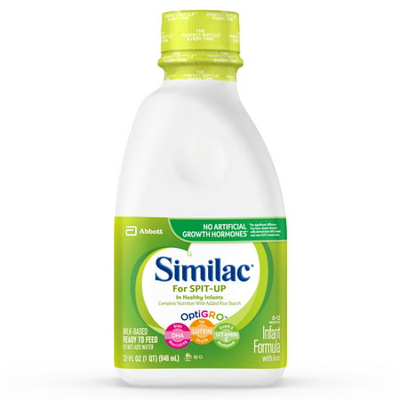 similac alimentum ready to feed reviews
