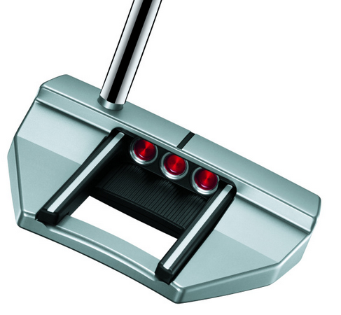scotty cameron futura 5w review