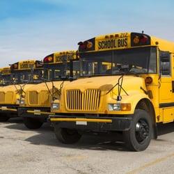 payless truck driving school reviews