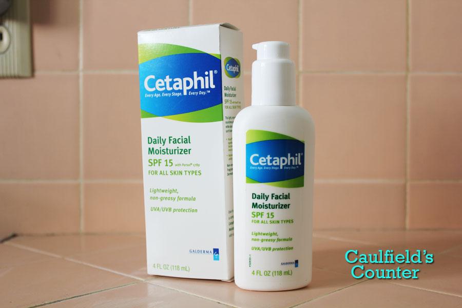 simple spf 15 moisturizer reviews