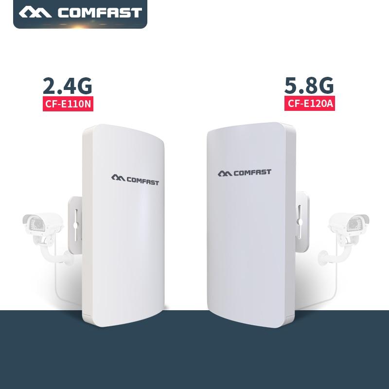 outdoor wifi range extender reviews