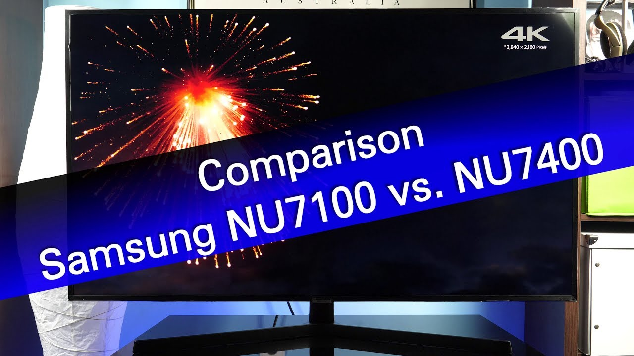 samsung vs sanyo tv reviews