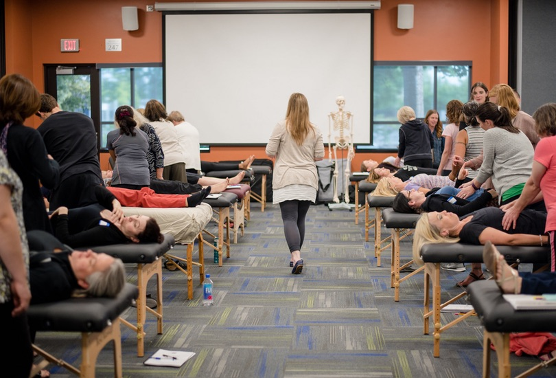 nutritional therapy practitioner program reviews