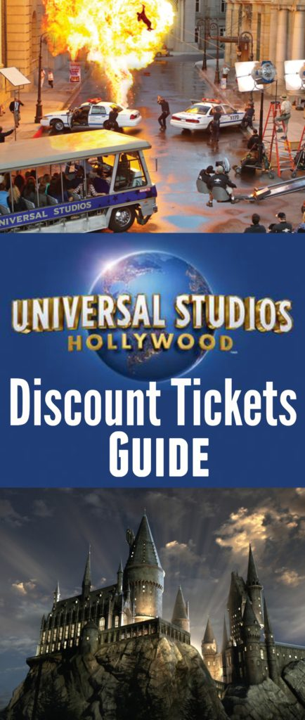 working advantage disney tickets review