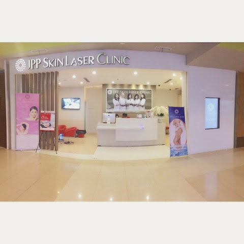 pure skin laser clinic reviews