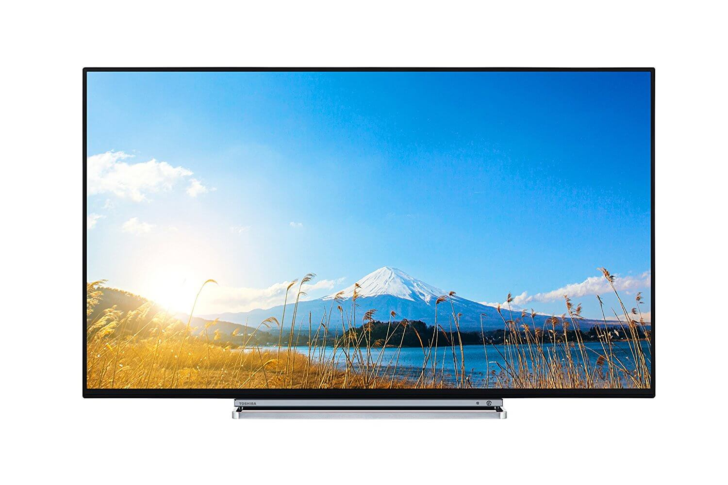 toshiba 49 4k uhd smart tv 49l621u review