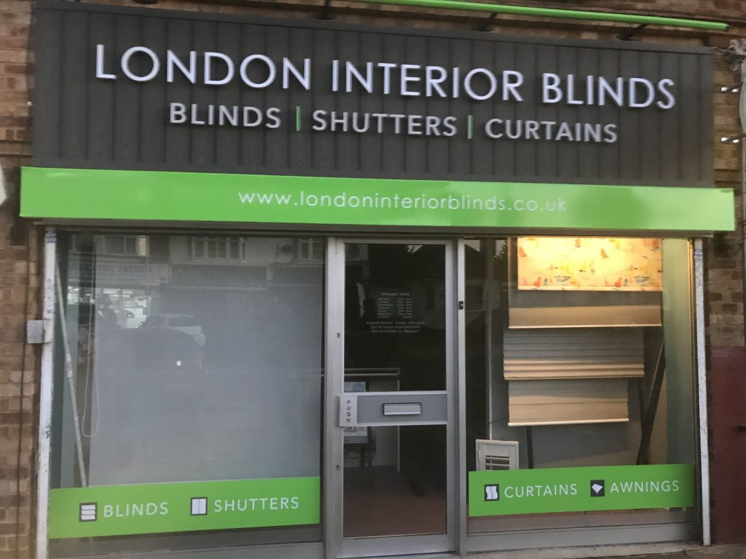louvolite perfect fit blinds review