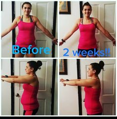 modere trim weight loss reviews