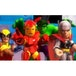 marvel super hero squad xbox 360 review