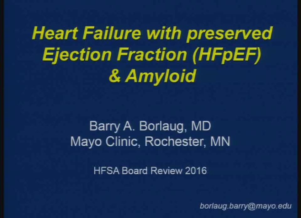 mayo clinic cardiology board review 2016