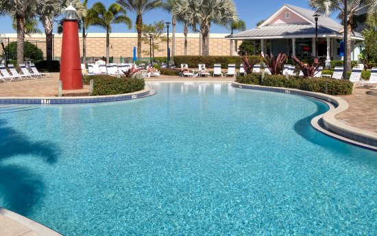 inn at calypso cay reviews