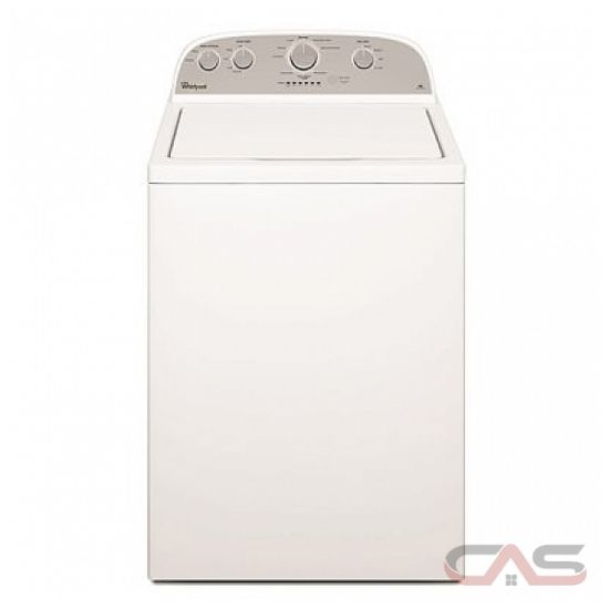 whirlpool duet washer dryer reviews