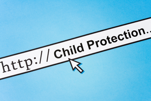 internet child protection software review