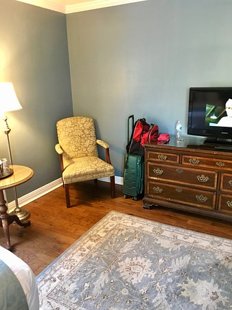 malaga inn mobile al reviews