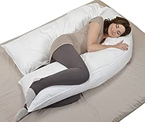 total body support pillow reviews