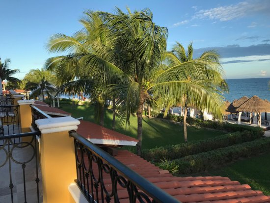 secrets mayan riviera all inclusive reviews