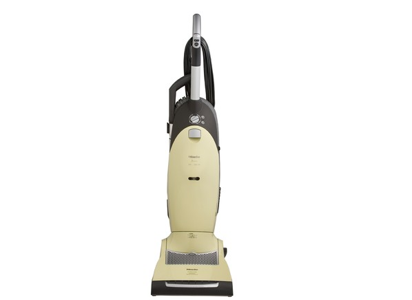 miele vacuum ratings and reviews