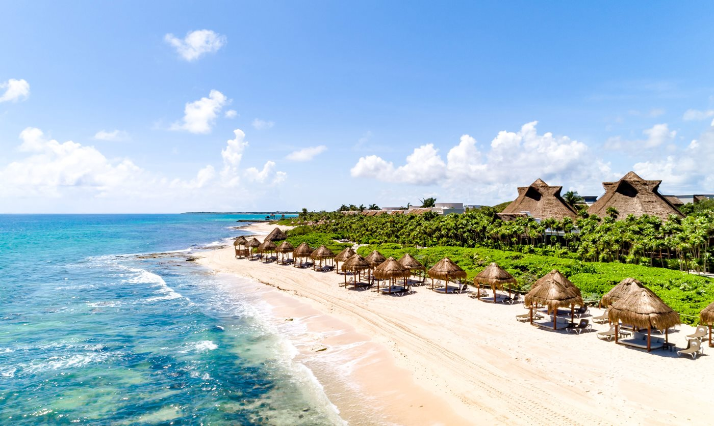 valentin imperial maya beach reviews
