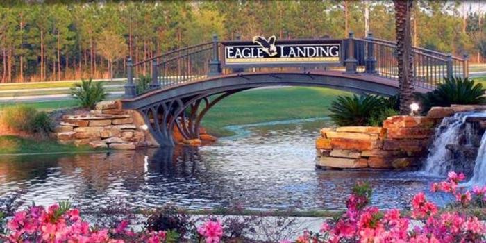 orange lake reserve golf course reviews