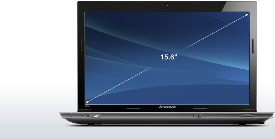 lenovo v570 laptop 1066awu review