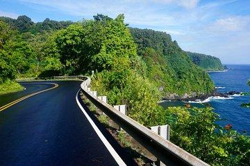 road to hana tour reviews