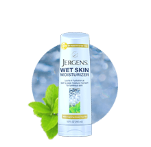 metaslim coconut oil with green tea review