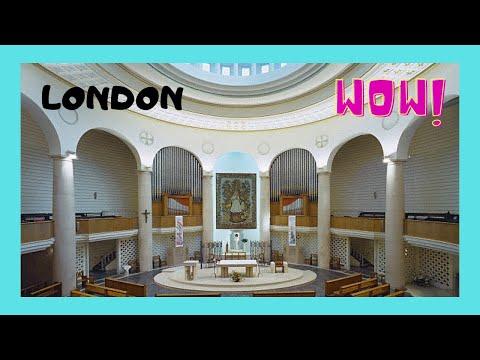 la dame de pic london review