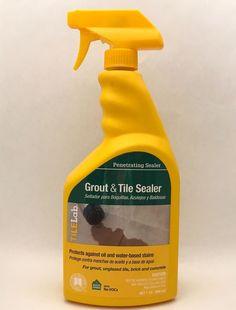 tilelab grout haze remover reviews